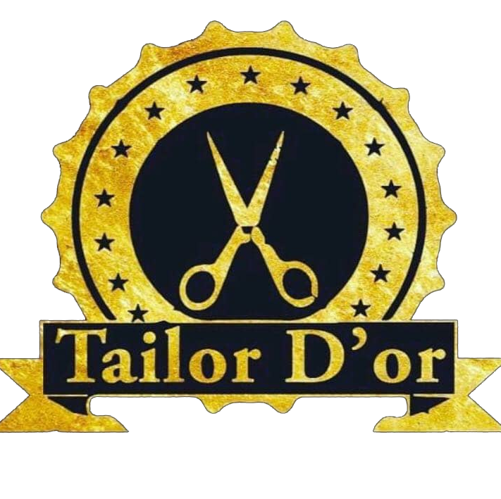 Tailor d'or