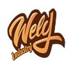 Wely Ice Cream